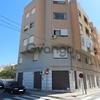 3 Bedroom Apartment for Sale 70 sq.m, La Marina