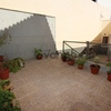 6 Bedroom Townhouse for Sale 400 sq.m, Center