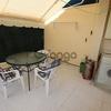 2 Bedroom Townhouse for Sale 65 sq.m, La Marina