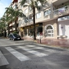 Commercial property for Sale 98 sq.m, Avenue in Los Pinos, Center