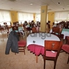 Functioning restaurant for Sale 250 sq.m, Center