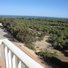 2 Bedroom Apartment for Sale 75 sq.m, SUP 7 - Sports Port