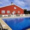 4 Bedroom Villa for Sale 240 sq.m, Dolores