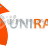 Req 2+yrs Oracle DBA for MNC
