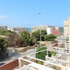 1 Bedroom Apartment for Sale 54 sq.m, Beach