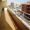 1 Bedroom Apartment for Sale 40 sq.m, Beach