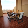 4 Bedroom Apartment for Sale 175 sq.m, Torrevieja