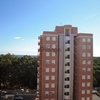 2 Bedroom Apartment for Sale 68 sq.m, SUP 7 - Sports Port