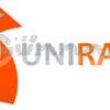Oracle 12C DBA Online Training Bangalore/Delhi/Hyderabad/USA/UK