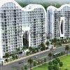 2/3/4BHK Flats Eco Park Rajarhat Kolkata