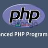 Web Development | PHP Training in Kolkata