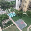 4 BHK brand new Apartment for lease on Golf Course Extension Road