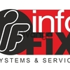 Led, lcd, plasma, crt-tv old model,audio,microwave oven onsite repairing