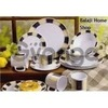 Dinner Sets supplier in delhi