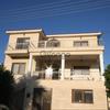 For Sale Detached Villa in Paphos