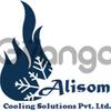 Refrigeration A/c Technicians