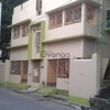 Rent Available near 1 no. Gate