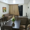 Condo unit in global city for lease