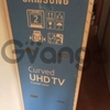 Samsung 78inch Curved 4K SUHD Series 7 TV