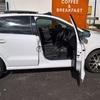 Volkswagen Polo Cross 1.4 AT (85hp) 2015