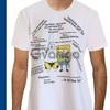Men's Graphic Tshirt