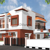Corporate Guest House - Kayambu Nagar, Sivakasi