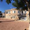 3 Bedroom Villa for Sale 146 sq.m, Quesada