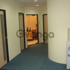 Office Space For Rent In Electronic city Banglore