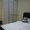 Condo unit in global city for Sale