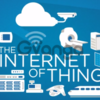 Be ambitious and learn iot(internet of things) in jpa solutions