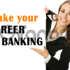 Bank po/clerical coaching