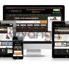 Web design and web hosting offered