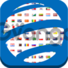 Language Converter -  Free app for android users