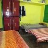 Male PG/ Hostel at Dum Dum Gorabazar (kolkata)