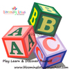 Play School in Anna Nagar