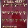Hotel Sitara Green, Patna