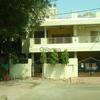 2-bhk rent house / rooms in Nehru Nagar