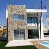 For Sale 3 Bdr Detached Villa 155m2 in Paphos, Cyprus