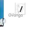 Gigasense piab craneweigher