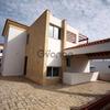 For Sale 3 Bdr Detached Villa 130m² in Paphos, Cyprus