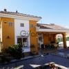 3 Bedroom Villa for Sale 90 sq.m, Los Montesinos