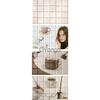 Ceramic Wall tiles & Floor Tiles