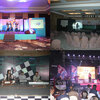 Event Management Company in Lucknow