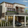 Maple Villas At Tripunithura from Rs.74 lakhs only !