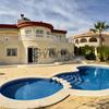 5 Bedroom Villa for Sale 130 sq.m, La Fiesta