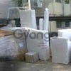 Packers and movers, Kondapur