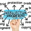 Intellectual property: trade mark
