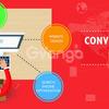 Web Design, Graphic Design Company In Chennai