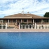 3 Bedroom Villa for Sale 220 sq.m, Orihuela