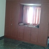 3bhk house in 5.5 cents dtp approved for sale in vadavalli